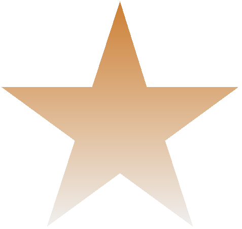 Achieve bronze star