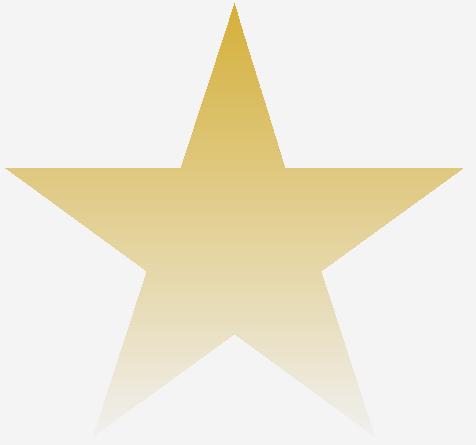 f4f4f4 star