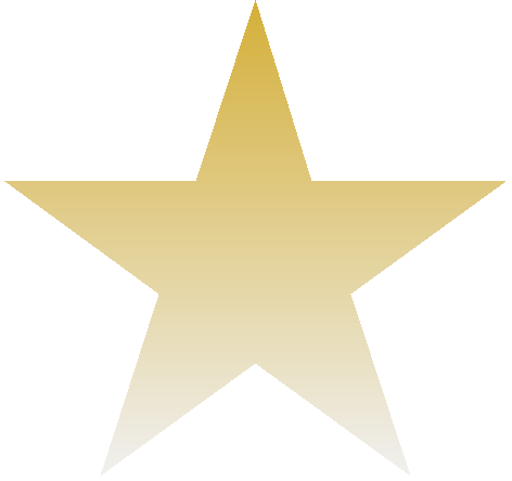 Achieve gold star
