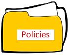 Achieve Policy